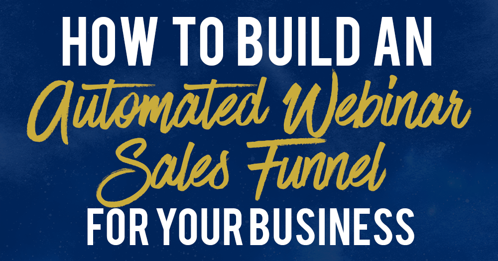 automated-webinar-sales-funnel