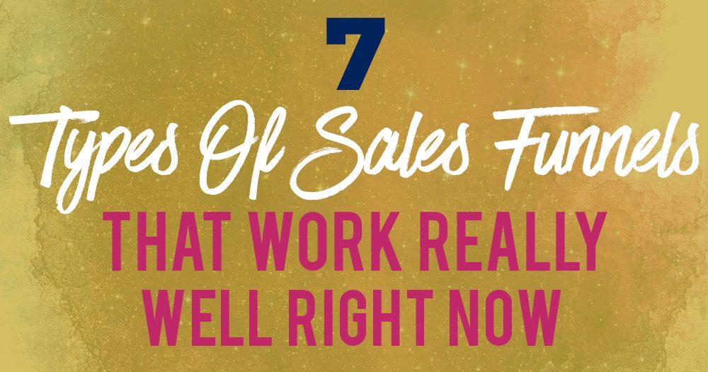 online-sales-funnels