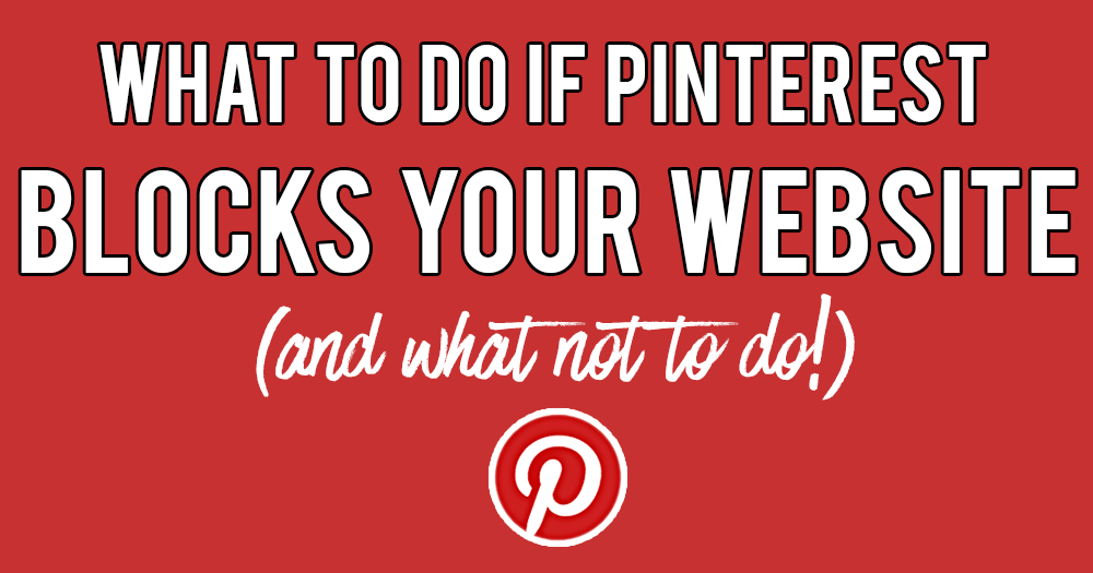 pinterest-blocked-website-hori